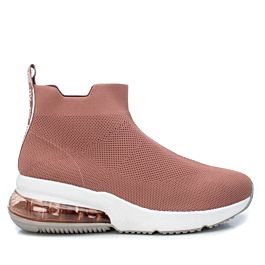 Ladies ankle boots Xti closed 04995801