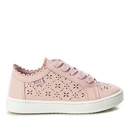 Kids shoes Xti baby lace-up 05670702