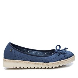 Ladies shoes Refresh closed 06955504