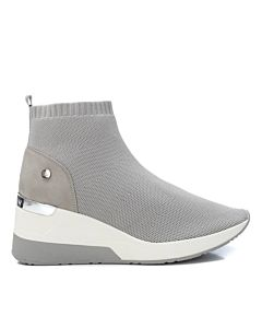 Ladies ankle boots Xti closed 04257104