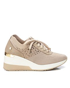 Ladies shoes Xti lace-up 04259303