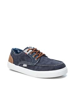 Men shoes Xti lace-up 04277902