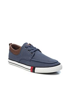 Men shoes Xti lace-up 04285101