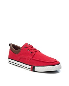 Men shoes Xti lace-up 04285103