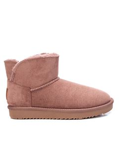 Ladies ankle boots Xti closed 04443601