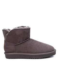 Ladies ankle boots Xti closed 04443602