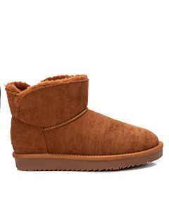 Ladies ankle boots Xti closed 04443604