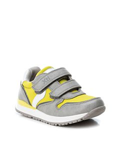 Kids shoes Xti baby velcro 05672902