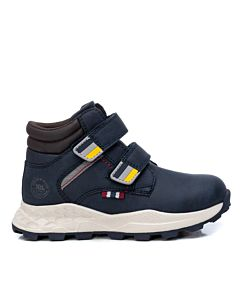 Kids ankle boots Xti kids velcro 05765502