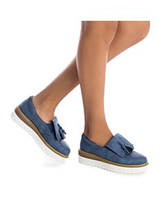 Ladies shoes Refresh closed 07225302