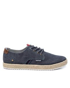 Men shoes Refresh lace-up 07283802