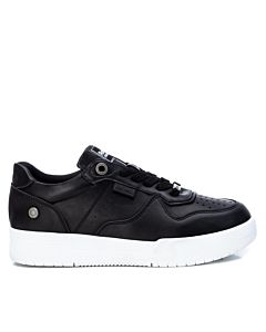 Ladies shoes Refresh lace-up 07778802