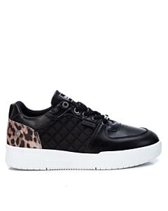 Ladies shoes Refresh lace-up 07778901