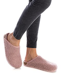 Ladies shoes Refresh closed 07905502
