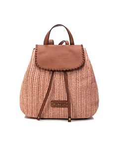 Ladies bags Refresh lace-up 08336501